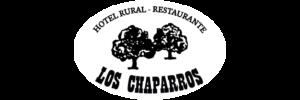 Los Chaparros
